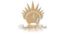 Angélique de Paris - Designer of Fabulous Jewelry - Exquisite and Precious Gemstone Creations