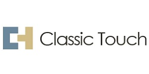 Classic Touch - Classic Touch reflects the vision of its founders, to provide piecework of functionality, quality, and exceptional design to ...