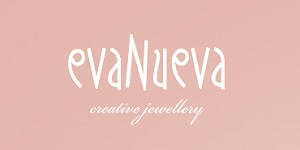 Evanueva - EVANUEVA was created with the ambition of bringing worldwide the magic and excellence of handcrafted luxury jewelry that is M...