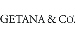 Getana - Manufacturers of Handmade Jewelry based in New York specializing in high quality diamonds jewelry at great prices....