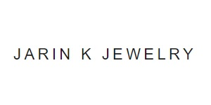 Jarin K Jewelry - JARIN K is a luxury costume jewelry collection designed out of New York. 