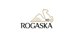 Rogaska - Rogaška Glassworks draws its rich knowledge from almost 350 years of tradition from the local area where the so-called f...