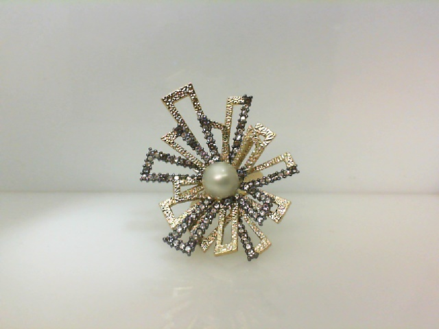 Fashion Ring by Alexis Bittar