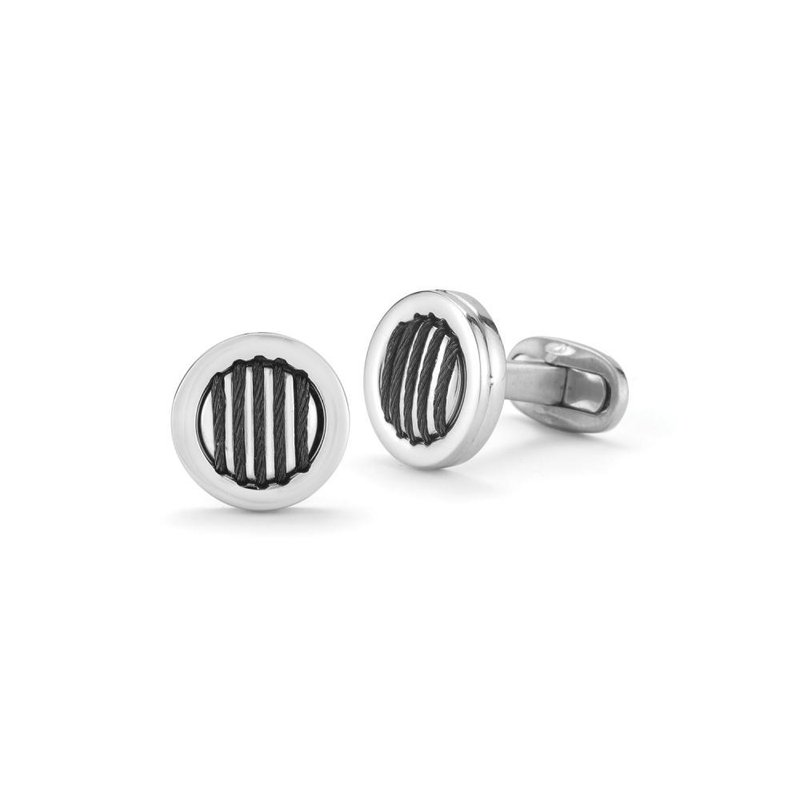 CUFF LINKS by ALOR