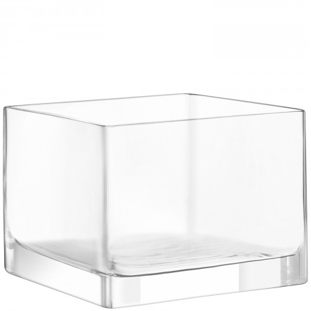 LSA - Glass Container by LSA International