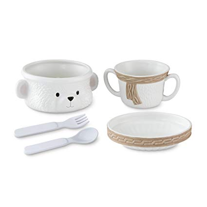 Children & Baby Gifts by Lenox