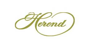 Herend - Named for the small Hungarian village it inhabits, Herend is known worldwide for its supreme porcelain dinnerware, figurines ...